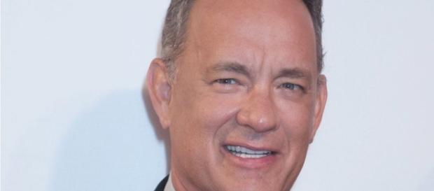 Tom Hanks says no way back for Harvey Weinstein - Standard Republic - standardrepublic.com