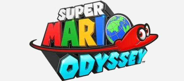 With the upcoming release of 'Super Mario Odyssey,' PC gamers may be feeling left out. Image via N0XData - Wikimedia Commons
