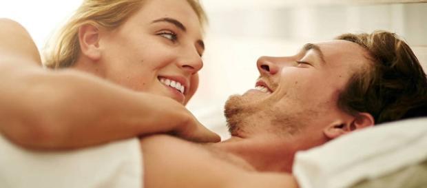 Descubra os signos que mais dominam o amor