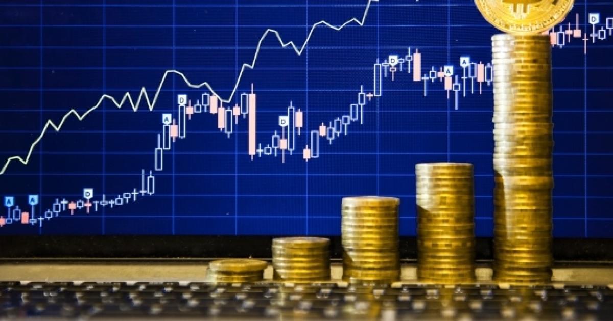 Quanto vale un Bitcoin, le previsioni degli economisti e come si ...