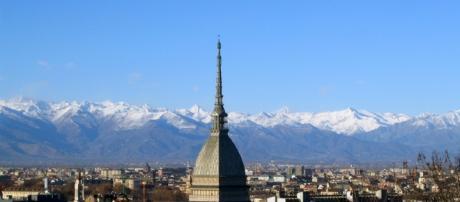 BED AND BREAKFAST piazza vittorio, B&B a Torino Piemonte italy ... - bedandbreakfastpiazzavittorio.com