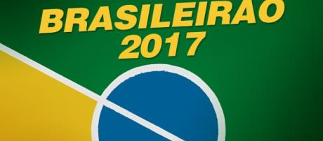 Brasileirão: Vasco x Coritiba ao vivo