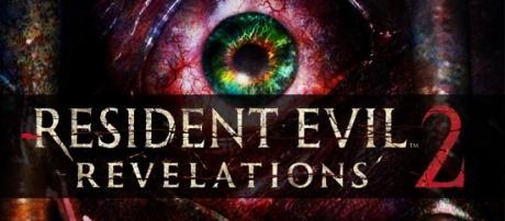 Resident Evil Revelations 2 receives a COOP OPEN Beta for PC [Image Credit: BagoGames/Flickr]
