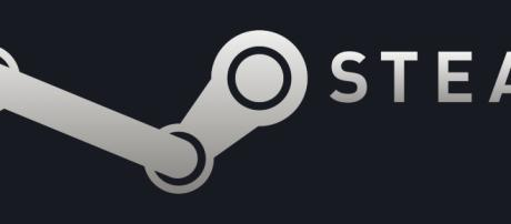 Steam logo - Image Credit: commons.wikimedia.org/Valve/media.steampowered.com
