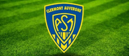 Clermont : 10 à 12 semaines d'indisponibilité pour Laidlaw - Rugby ... - sports.fr