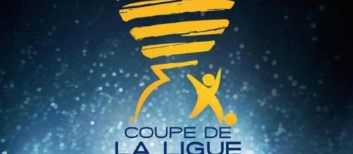 Coupe de la Ligue - 16e de finale : Strasbourg - Saint-Etienne à l ... - francetvinfo.fr