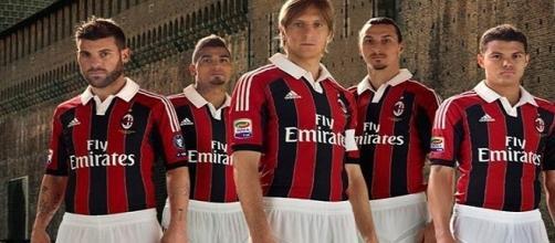 Inter, arriva la confessione dell'ex Milan