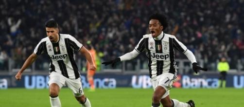 Juventus: Allegri al Friuli punterà sulle sue certezze.