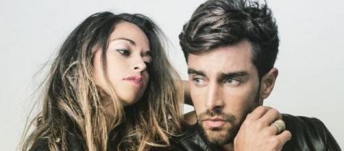 Les Marseillais vs Le Reste du Monde 2 : Jessy et Valentin ont signé pour Les Anges 10 !
