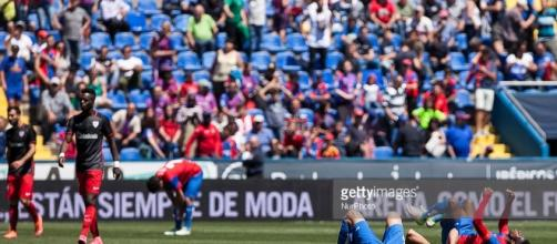 Levante UD v Athletic club de Bilbao - La Liga Photos and Images ... - gettyimages.com