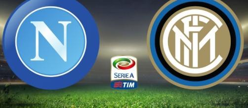 Napoli - Inter 0-0: il Napoli rimane in testa alla classifica