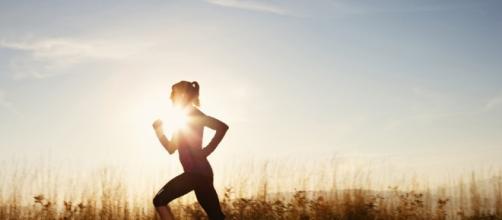 Philadelphia Marathon Training Tips | Be Well Philly - phillymag.com