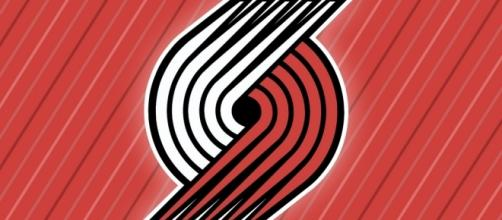 Portland Trailblazers. [Image Credit:Michael Tipton/Flickr]