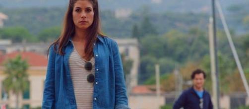 Rosy Abate – La Serie: la Regina di Palermo protagonista dell ... - davidemaggio.it