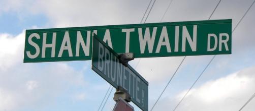Shania Twain DR -- Wikimedia Commons