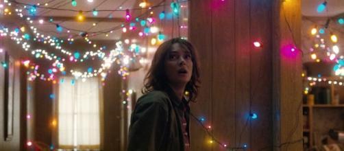 Stranger Things 2 Cast Trama Nuovi Episodi - ph credit:wired.it