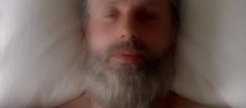 The Walking Dead 8, torna la serie tv zombie con l'episodio numero 100