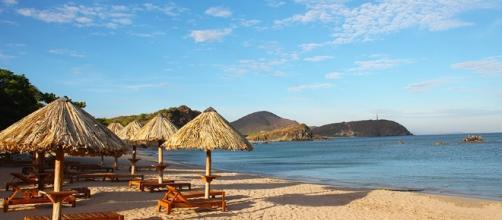 Viaje a Isla Margarita desde Medellín – Guadalcanal Viajes y Turismo - guadalcanalviajesyturismo.com