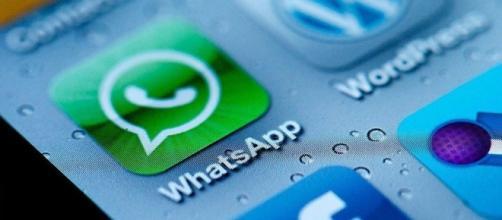 WhatsApp, le funzioni segrete che (quasi) nessuno conosce ... - caffeinamagazine.it
