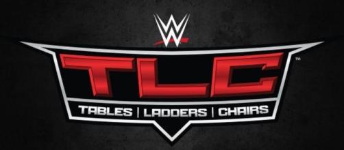 WWE: Sancita la theme song ufficiale di TLC - Solo Wrestling ... - solowrestling.net