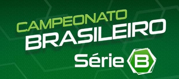 Criciúma x Inter ao vivo pela Série B