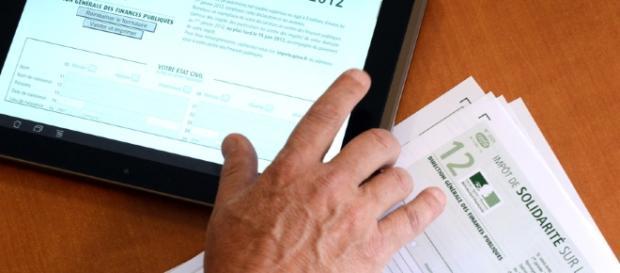 Impôts : de l'ISF à l'IFI, ce qui va changer pour les plus riches - rtl.fr