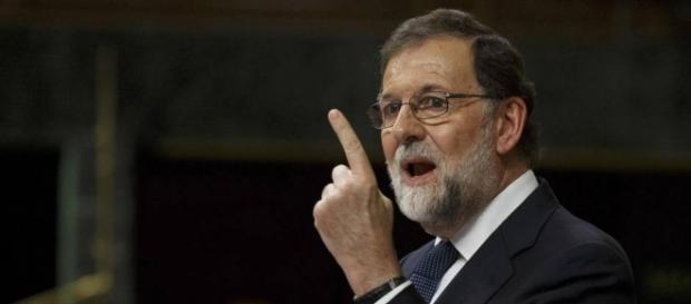 Katalonien: - Madrids Maßnahmen ... - stern.de
