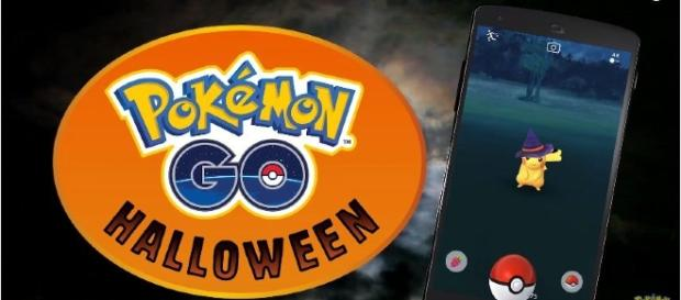 'Pokemon GO' Halloween event details that every player should know [Image Credit: Pokémon GO/YouTube]