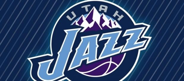 Utah Jazz (Image Credit: Michael Tiption/Flickr)