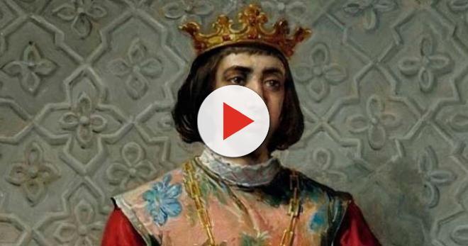 Fue impotente Enrique IV de Castilla?