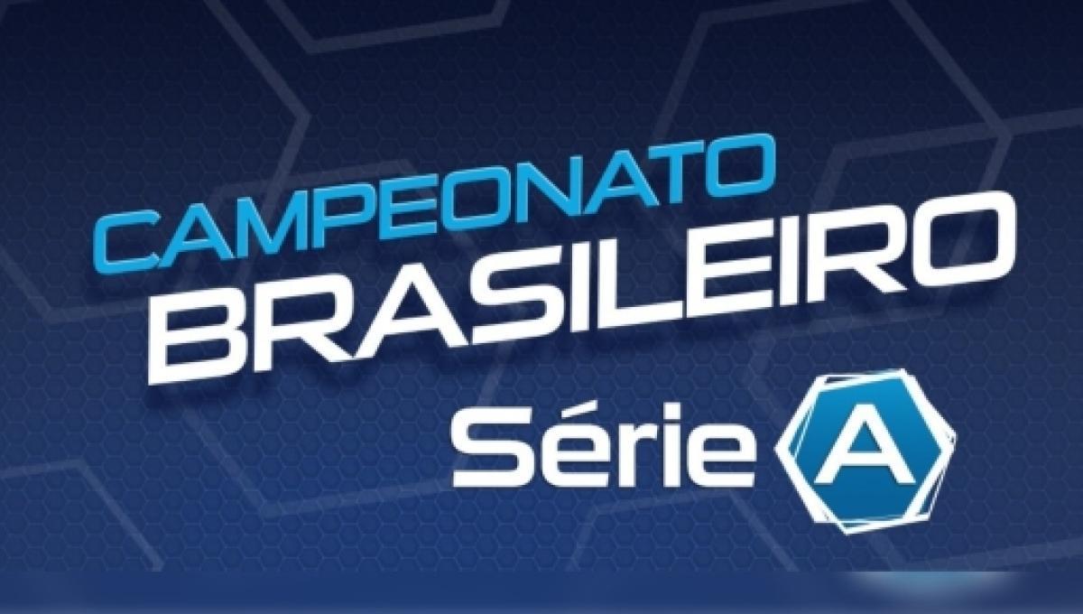 Campeonato Brasileiro Classificacao Na Tabela E Jogos De Hoje Confira