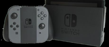 Nintendo Switch: Dev shares new details about upcoming 'Super Mario Odyssey' Image Credit: Owen1962/Wikimedia Creative Commons