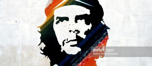 40 Years Since The Death Of Che Guevara Photos and Images | Getty ... - gettyimages.com