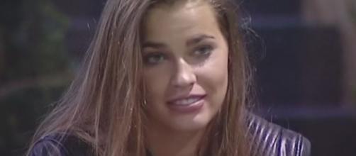 Grande Fratello VIP: chi è il fidanzato di Ivana?