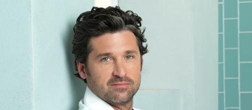 Grey's Anatomy 14: ritorna Derek Shepherd, anticipazioni e quando va in onda