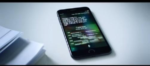 Siri vs Assistant vs Alexa: Battle of the voice-activated technologies. (Image Credit: Apple/Youtube )