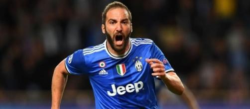Juventus, due cambi di formazione contro l'Udinese