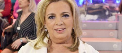 Las Campos: El drama de Carmen Borrego: un ictus, un cáncer y la ... - elconfidencial.com