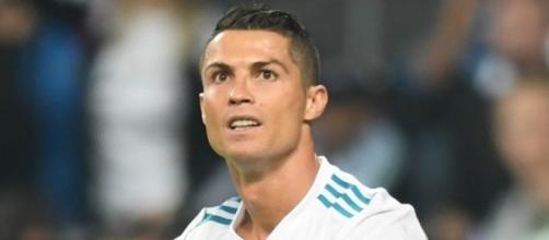 Le Real Madrid accélère sur le nouveau Cristiano Ronaldo !