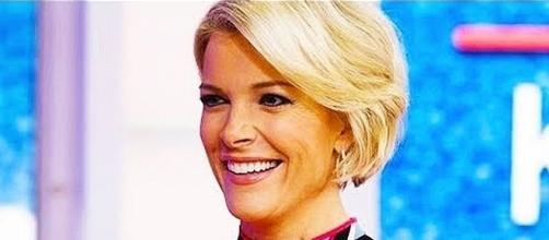 'Megyn Kelly Today' has ratings at an all-time low [Image: The Young Turks/YouTube screenshot]