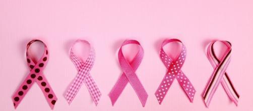 Numeralia de cáncer de mama mundial - Mujer de 10 - mujerde10.com