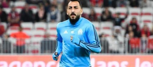 Olympique de Marseille : que vaut vraiment Mitroglou ? - Le Parisien - leparisien.fr