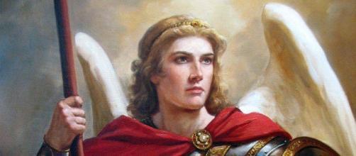 San Michele Arcangelo: proverbi e detti più noti - Meteo Web - meteoweb.eu