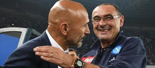 Sconcerti: «La partita contro l'Inter ha confermato la forza del ... - ilnapolista.it