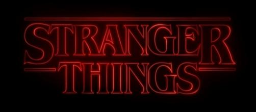 """Stranger Things"" season two comes to Netflix soon. [Image via commons.wikimedia.org]"