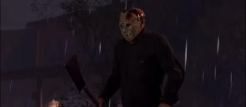 There are lots of exciting features coming in the upcoming single-player mode for 'Friday the 13th: The Game.' Image Credit: Gun Media/YouTube