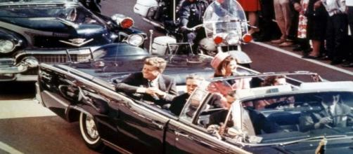 Trump va-t-il autoriser la publication de documents secrets sur l'assassinat de Kennedy ?
