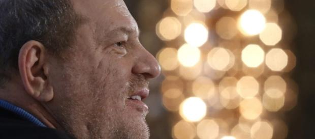 Sexual assault and harassment allegations build up against Harvey Weinstein ... - pbs.org