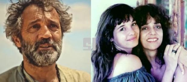 Atores da Globo que morreram enquanto atuavam em novelas