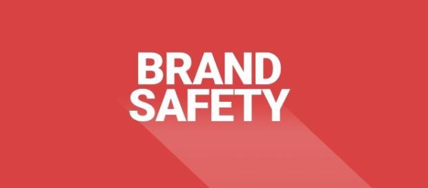 Brand Safety, image by Blasting News